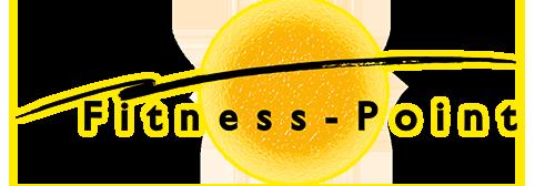 Fitnesspoint Gladenbach
